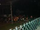 Lampionový průvod 2008