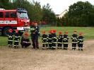 Předání Tatry Terrno 18.9.2010