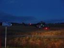 Dopravní nehoda OA 13.8.2013