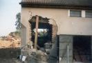 Povodně 2002 - Metly